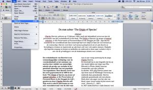 zelf-een-pdf-bestand-maken-stap-2
