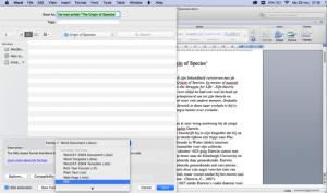 zelf-een-pdf-bestand-maken-stap-3