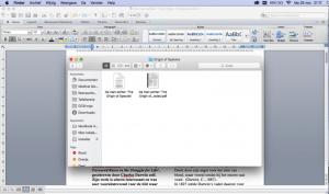 zelf-een-pdf-bestand-maken-stap-4